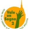 ValeunSogno2